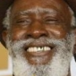 Burning Spear Wins Second Grammy