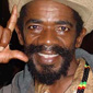 Cocoa Tea Sings For Shelly-Ann