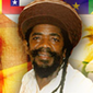 Cocoa Tea's New Album: A Tribute To Obama