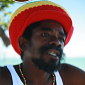 Cocoa Tea's Tribute to Buju Banton