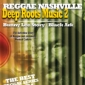 Deep Roots Music 2
