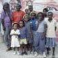 Discovering Rastafari Exhibition, some pics