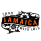 From Jamaica With Love