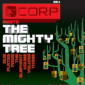 G.Corp Meets The Mighty Tree feat. Jr Sam