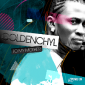 GoldenChyl - To My Mother