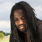 I-Octane completes video shoot for