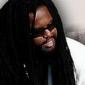 Isiah Mentor convenes his Rasta Government