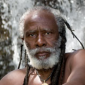 Jah Is Real by Burning Spear