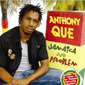 Jamaica No Problem from Anthony Que