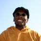 Jimmy Cliff will be Inducted into Rock n Roll Hall of Fame