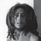 Kim Gottlieb's Bob Marley Photo Book to be published in October