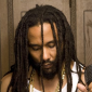 Ky-Mani Marley back in 2010 !