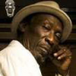 Legendary Alton Ellis is gone