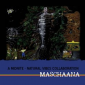 Maschaana : New Album From Midnite