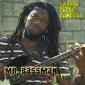 Mr. Bass Man All-Stars 2