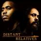 Nas & Damian Marley present Friends