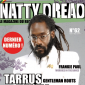 Natty Dread Magazine Last Issue