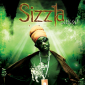New Album For Sizzla Kalonji