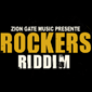 New Riddim For Zion Gate