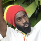 Ras Zacharri - Herbs Man
