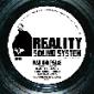 Reality Souljahs : Jah Pon Mi Mind