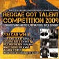 Reggae Got Talent Competition 2009 !