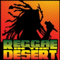 Reggae In The Desert