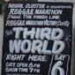 Reggae Marathon 2009 takes the World Stage