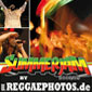 Reggaephotos.de 2009 Calendar