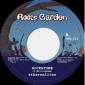 Roots Garden Records Presents Etherealites - Rockstone