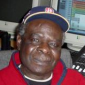 Sid Bucknor Passes Away