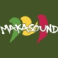 Special Discounts on Makasound Catalog