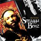 Spragga Benz 'Take It Slow'