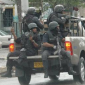 State of Emergency in Jamaica