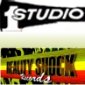 Studio One meets Reality Shock