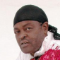 Sugar Minott passed away