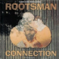 Tappa Zukie Roots Man Connection Reissued