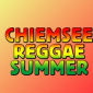 The Chiemsee Reggae Summer Festival 2010
