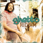 The Ghetto riddim : Flava strikes hard !