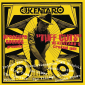 Tuff Cuts by DJ Kentaro