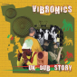 UK Dub Story : Vibronics New Album