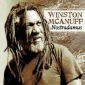 Winston McAnuff returns with Nostradamus