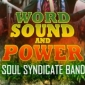 Word, Sound and Power