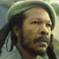 Yabby You passed away
