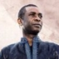 Youssou N'Dour : From Dakar To Kingston