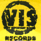 Zion Way Riddim on VIS Records
