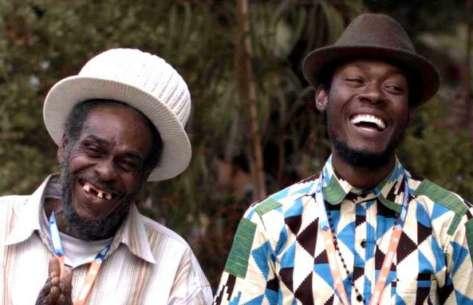 Reggae news: Havana meets Kingston