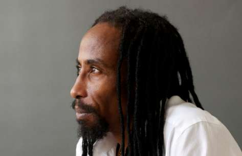 Reggae news: Revelations by Gary Nesta Pine