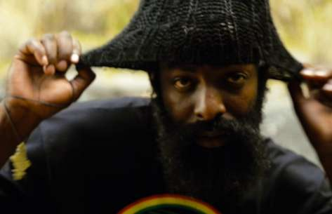 Reggae news: Derajah drops music video for The Time Is Now