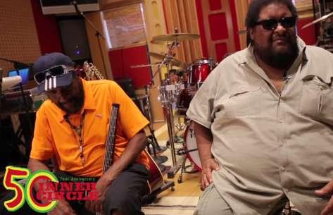Reggae news: Inner Circle 50th Anniversary